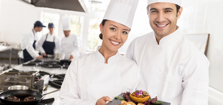 SERVICES_FOOD_SERVICE